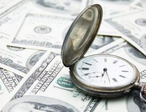 ფინანსური მაქინაციები, რომელსაც ყოველ ნაბიჯზე ვაწყდებით
