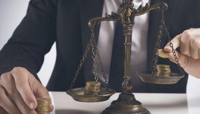 ადვოკატის რჩევები: რა უნდა ვიცოდეთ ალიმენტის შესახებ