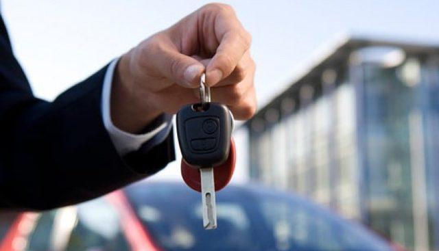 რა რისკები ახლავს მეორადი ავტომობილის შეძენას?