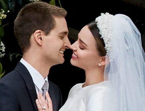 ქორწინებისა და  ქორწინების შეწყვეტასთან დაკავშირებული მნიშვნელოვანი საკითხები. საქორწინო ხელშეკრულება.